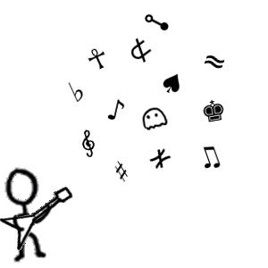 malviajandoMusica