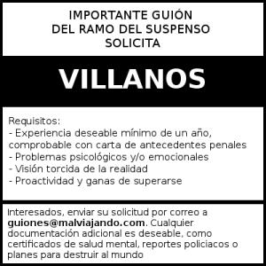vacantes_del_mal
