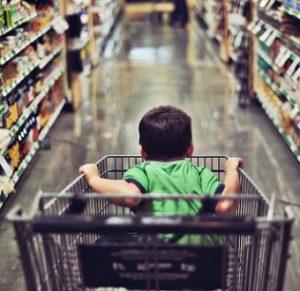 nino_supermercado